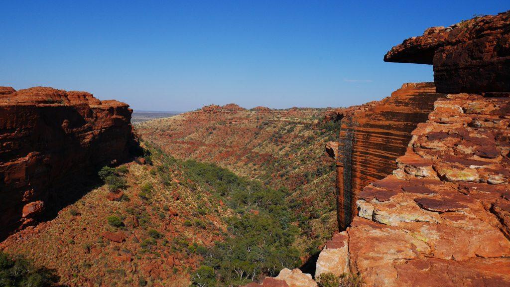 cr-kings-canyon-vue-sur-canyon