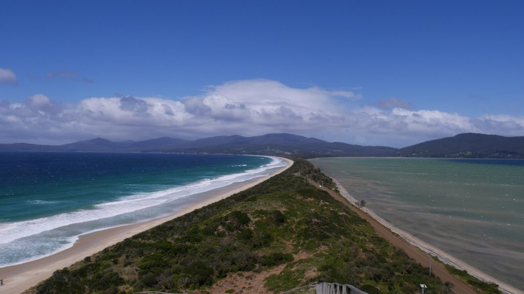 jour-5-the-neck-a-bruny-island