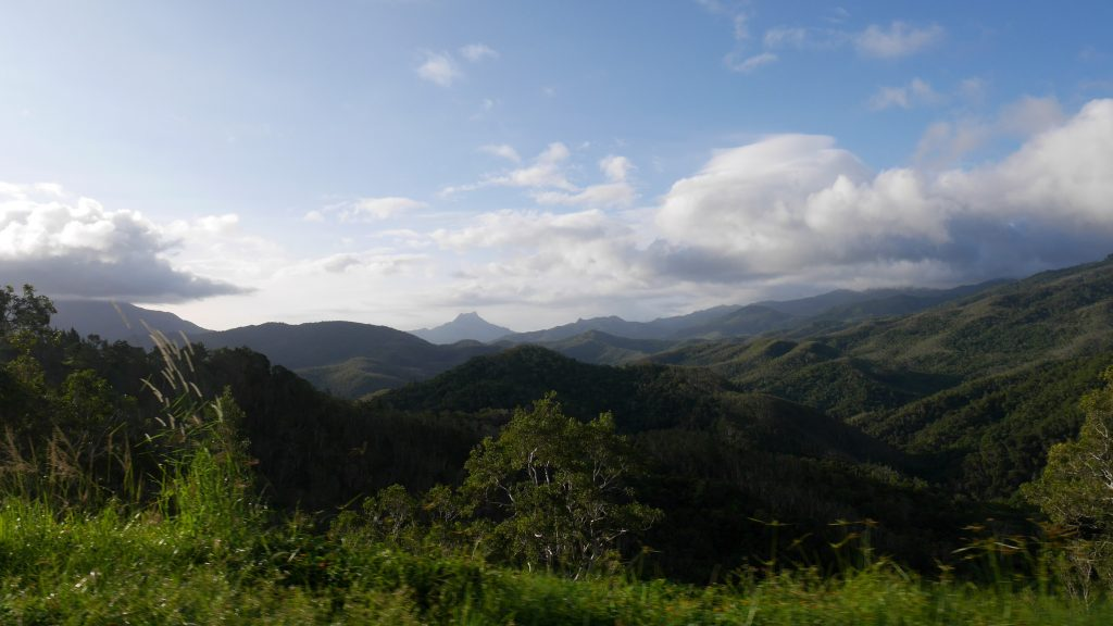 La Koné-Tiwaka