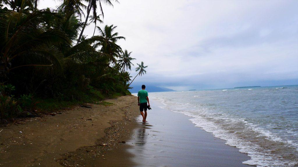 grande-terre-j4-thomas-sur-la-plage