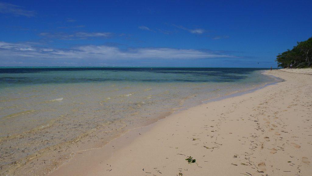 grande-terre-j5-plage