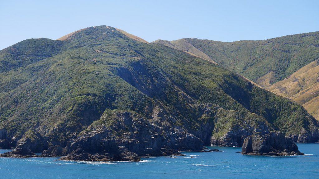 abel-tasman-j3-le-fjord-5