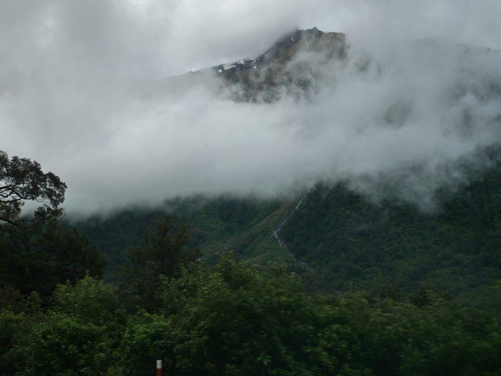 central-otago-j2-brouillard