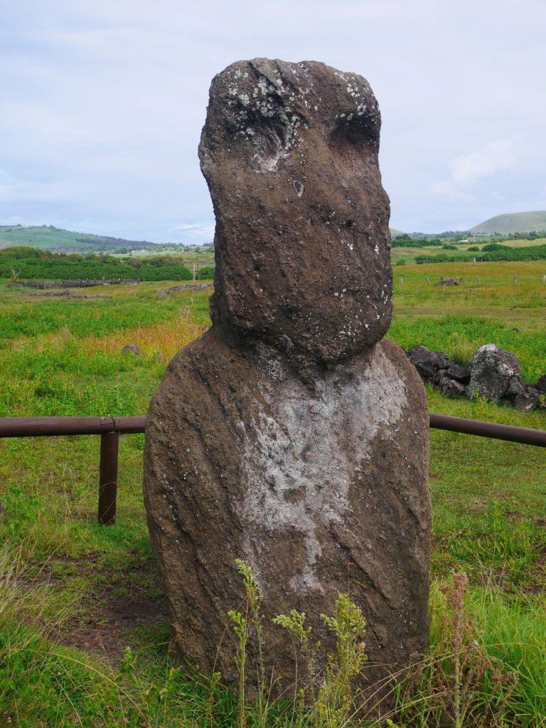 paques-j3-moai-debut