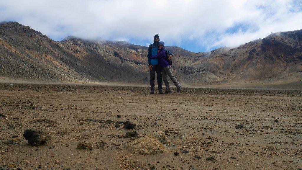 tongariro-crossing-11-nous-dans-le-cratere