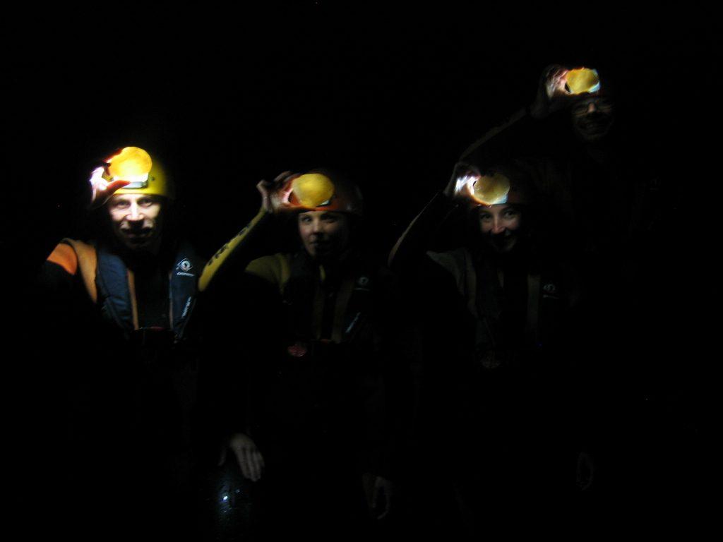 west-coast-j2-grotte-12