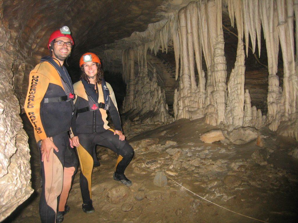 west-coast-j2-grotte-4