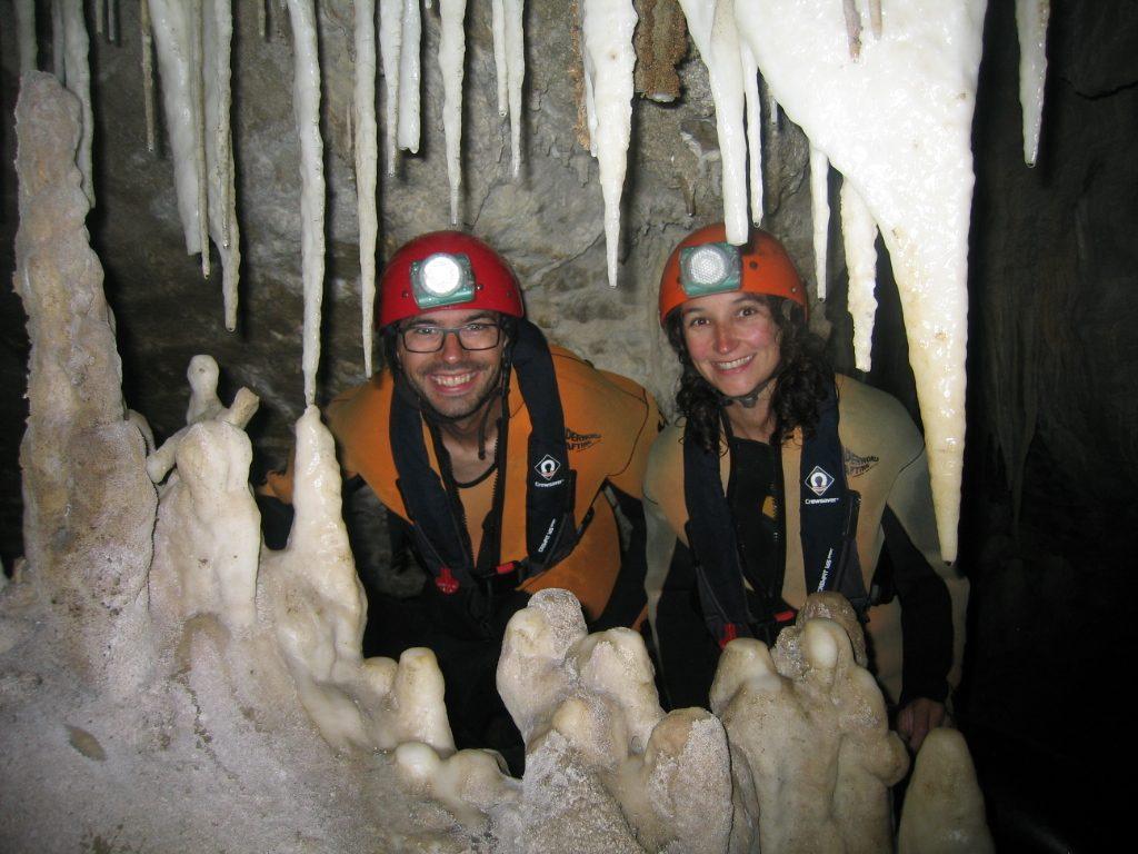 west-coast-j2-grotte-6