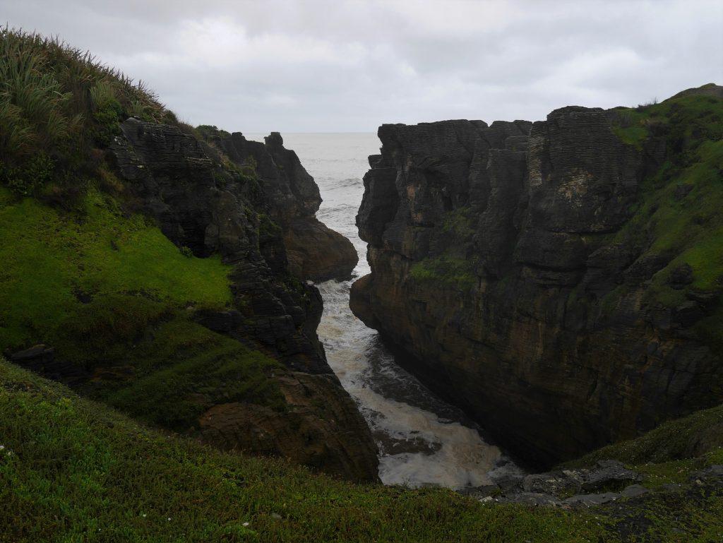 west-coast-pancake-rocks-2