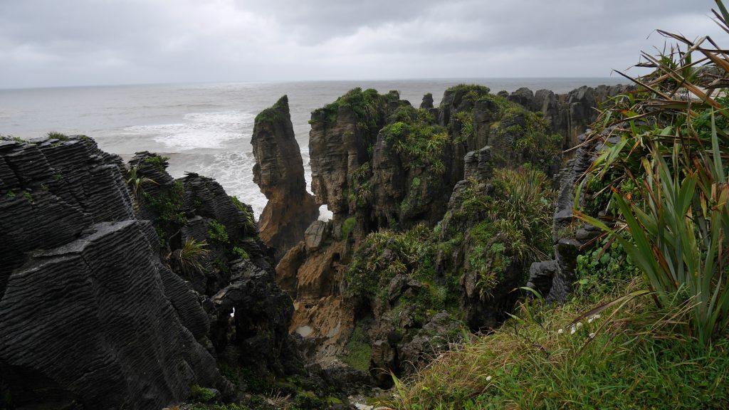 west-coast-pancake-rocks-3