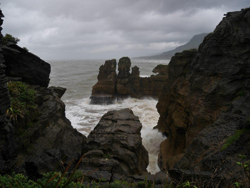 west-coast-pancake-rocks-4