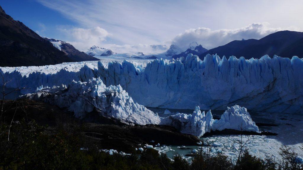 el-calafate-glacier-7