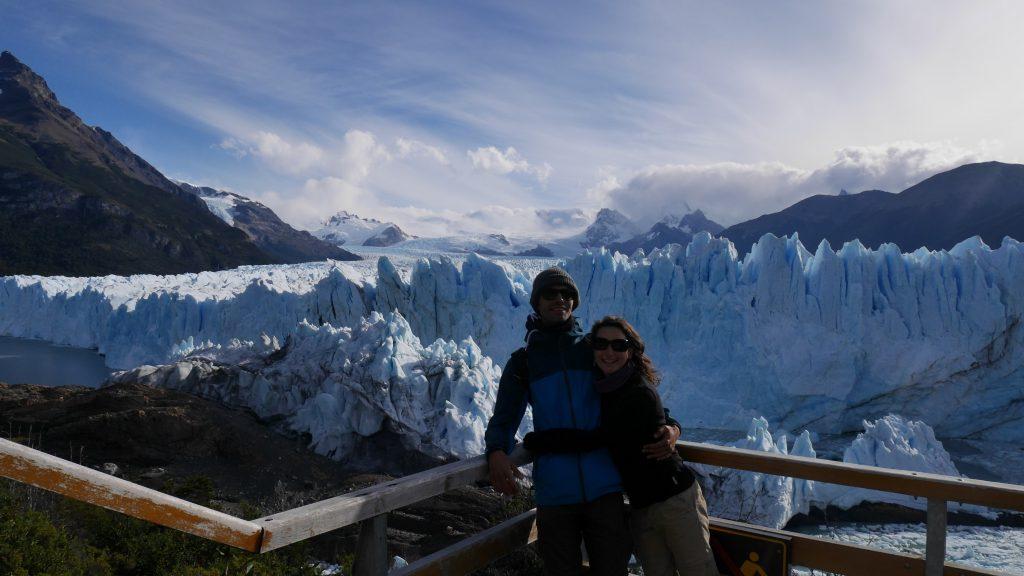 el-calafate-glacier-8