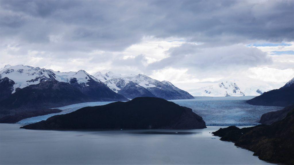 natales-j2-glacier