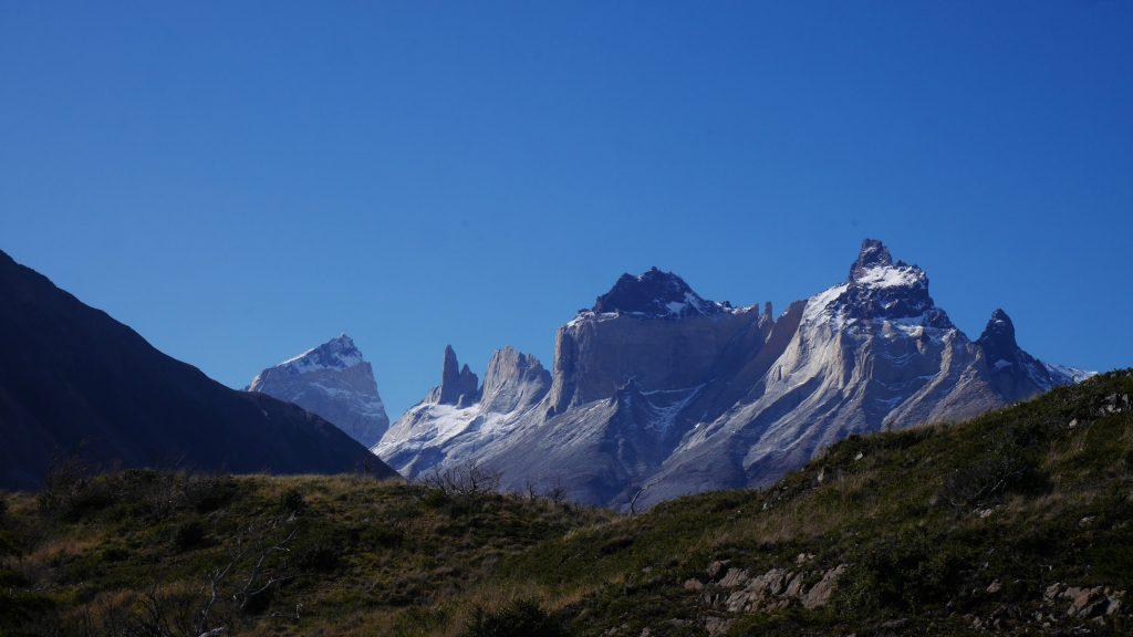 natales-j3-montagnes