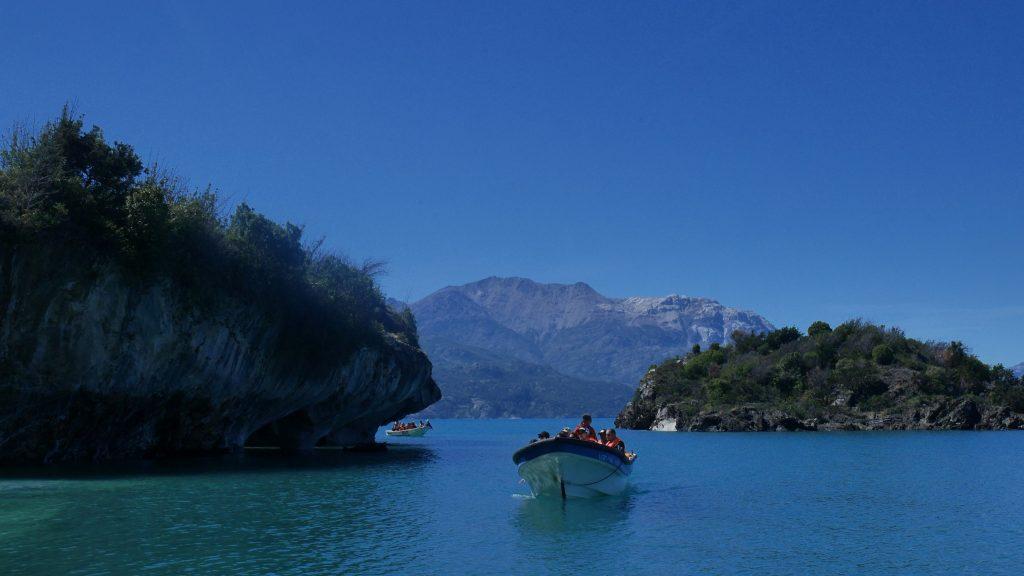 pto-rio-tranquilo-j1-grotte-14-bateau