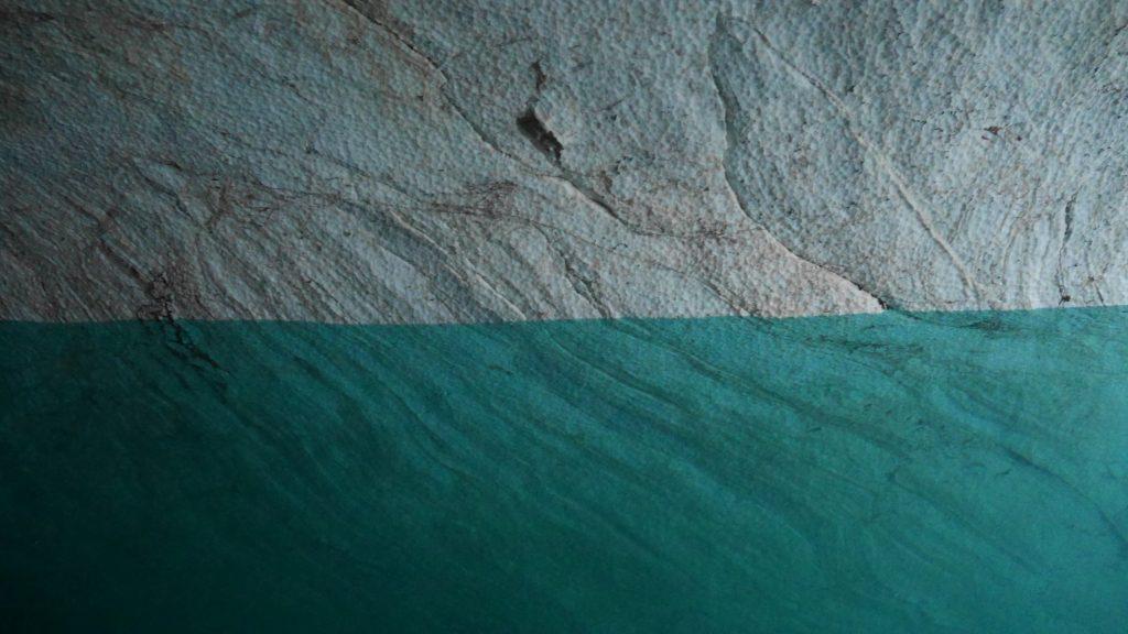 pto-rio-tranquilo-j1-grotte-15