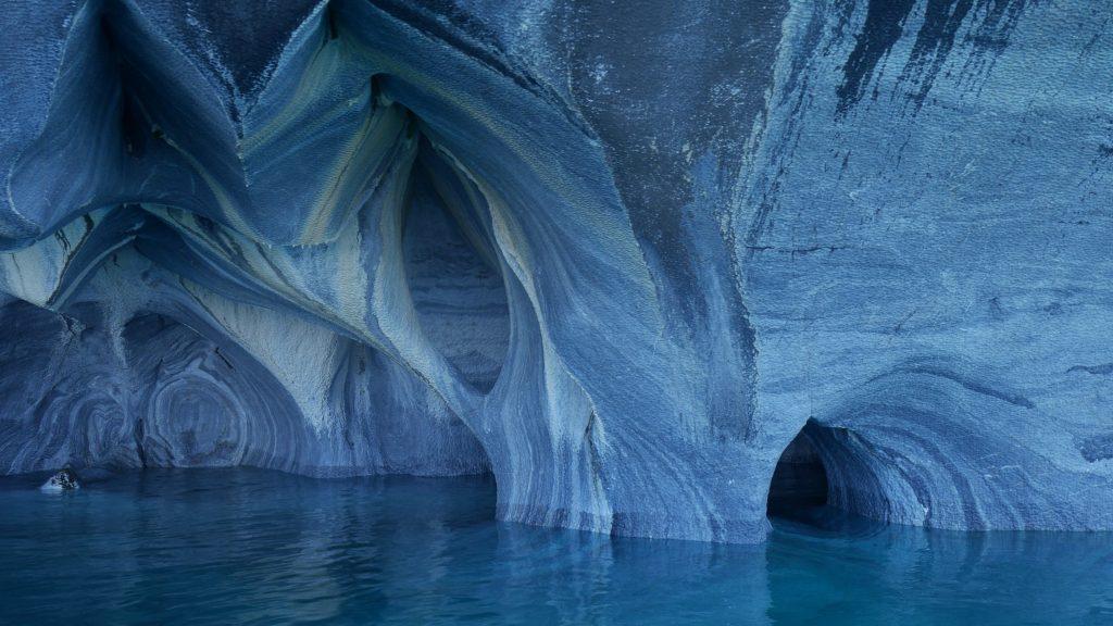 pto-rio-tranquilo-j1-grotte-16
