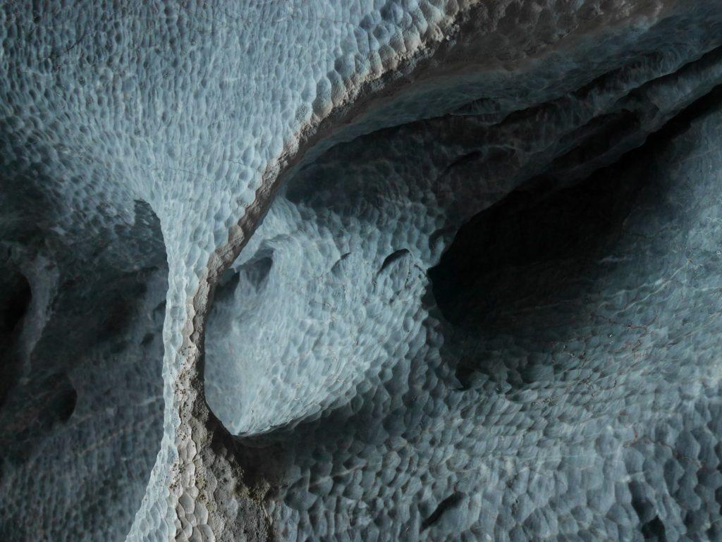 pto-rio-tranquilo-j1-grotte-6