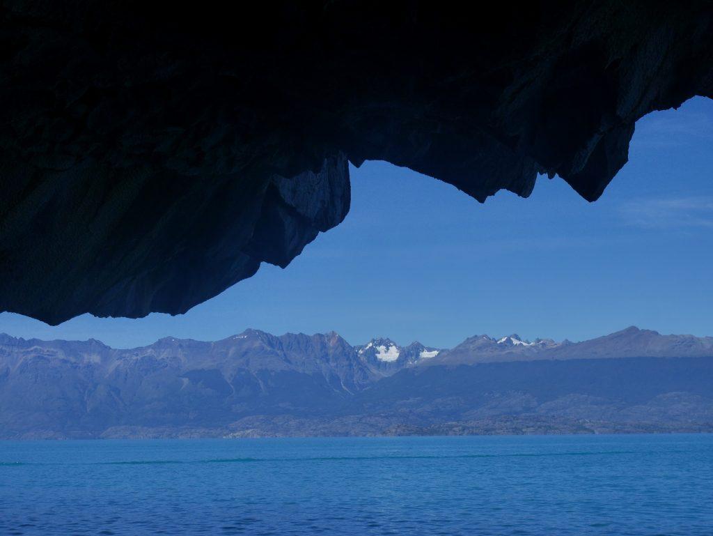 pto-rio-tranquilo-j1-grotte-9-vue-sur-lac