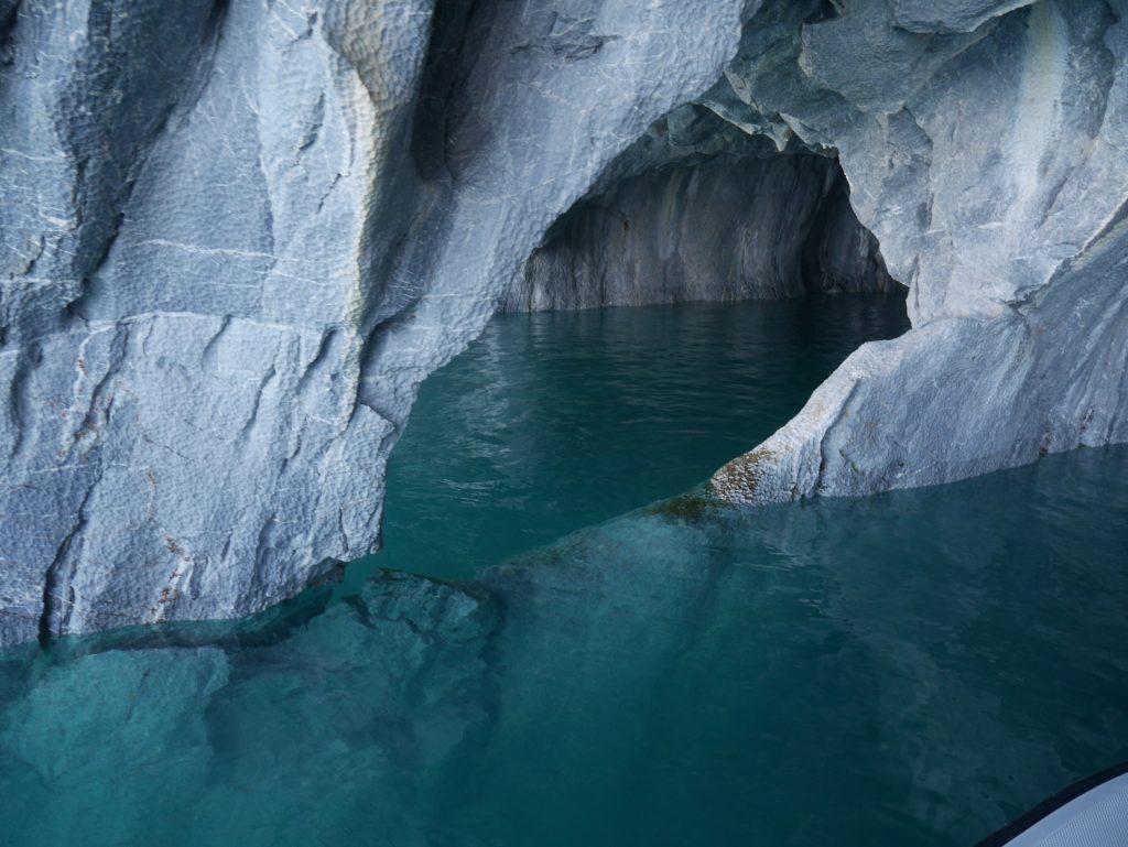 pto-rio-tranquilo-j1-grotte-7-eau-claire