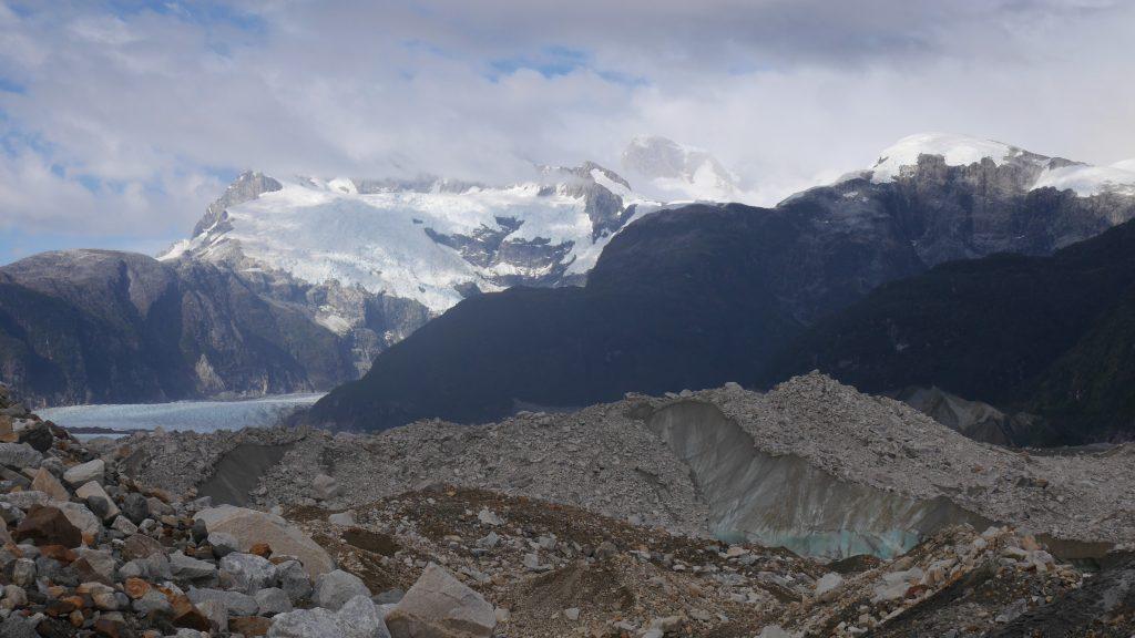 pto-rio-tranquilo-j2-debut-glacier