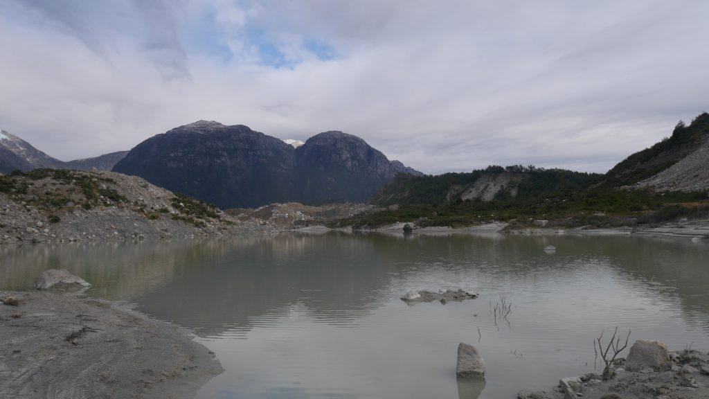 pto-rio-tranquilo-j2-lac-du-glacier