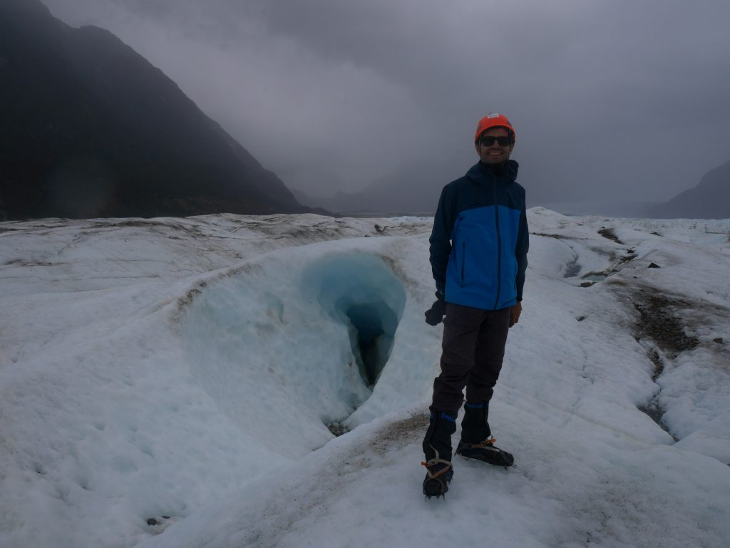 pto-rio-tranquilo-j2-thomas-sur-glacier