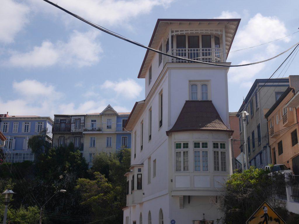 valpo-j1-maison