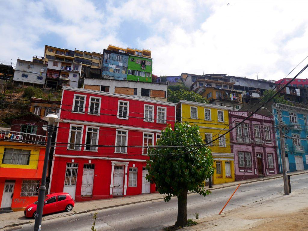 valpo-j1-maisons-colorees