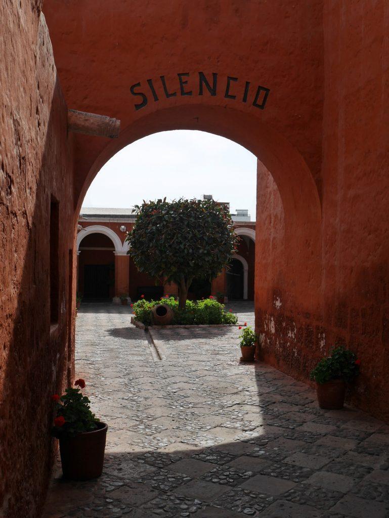 arequipa-monastere-2