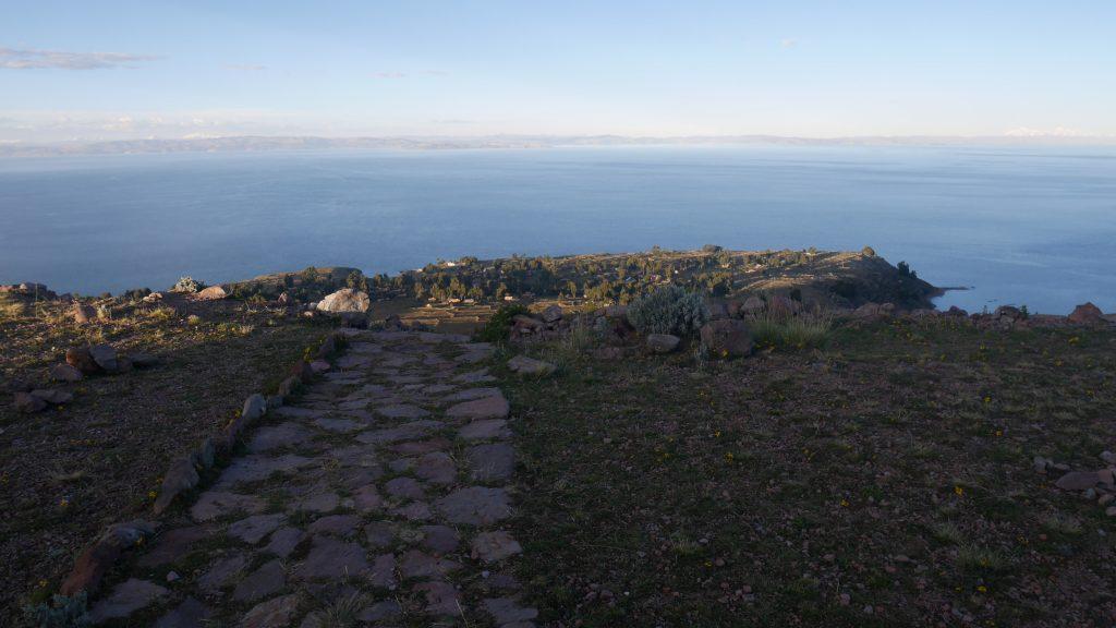 titicaca-jour-2-29