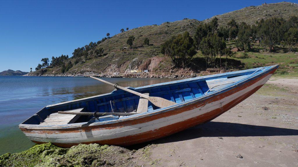 titicaca-jour-3-1