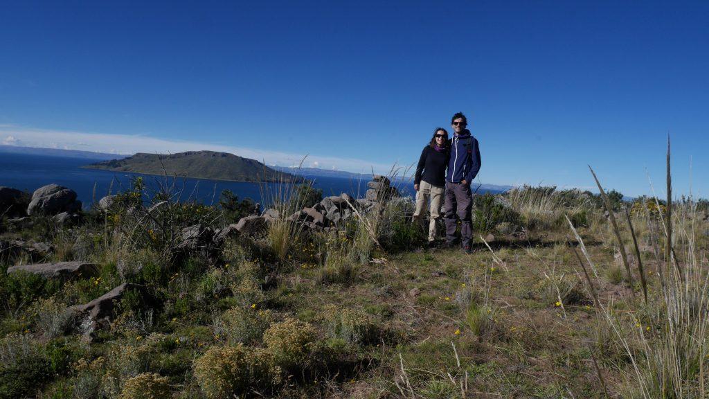 titicaca-jour-3-10